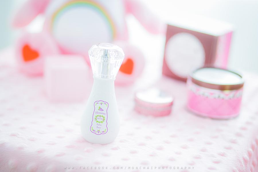Little Baby Collagen Powder_10