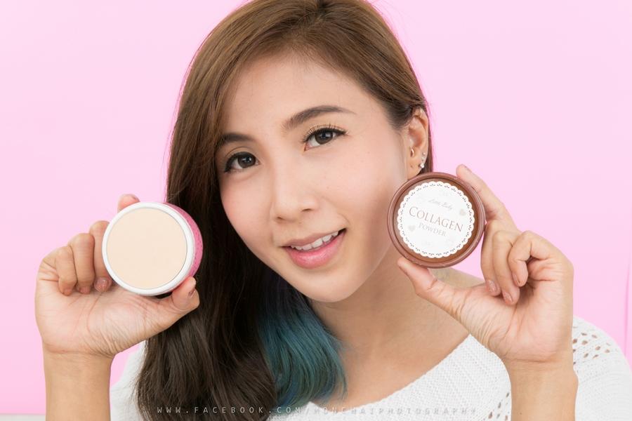 Little Baby Collagen Powder_20