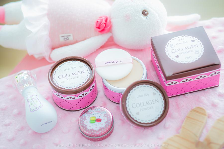Little Baby Collagen Powder_3