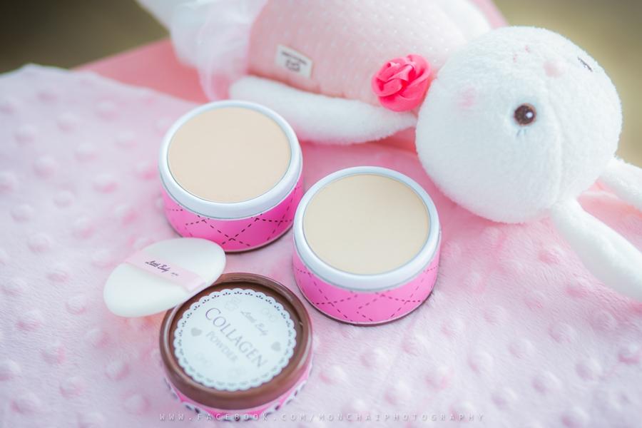 Little Baby Collagen Powder_4