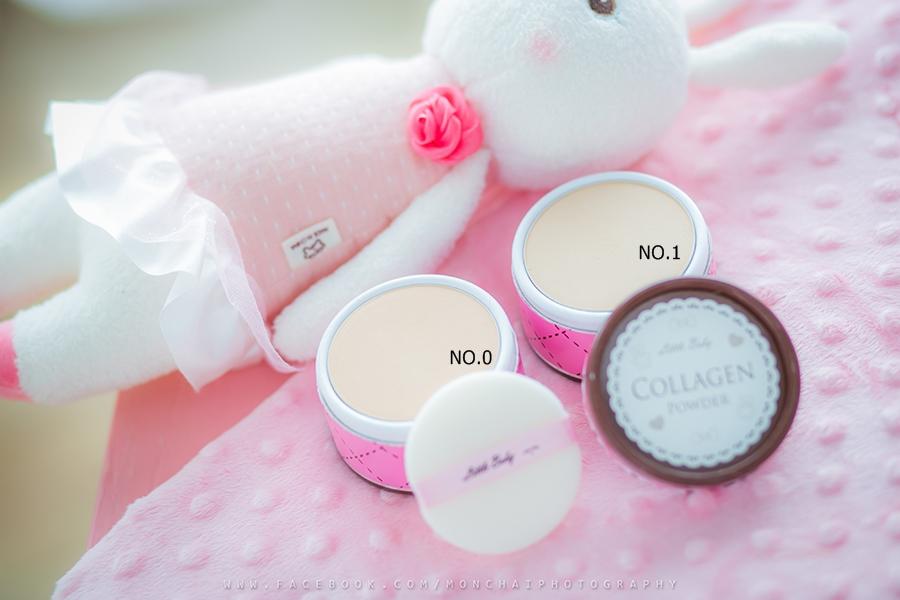 Little Baby Collagen Powder_5