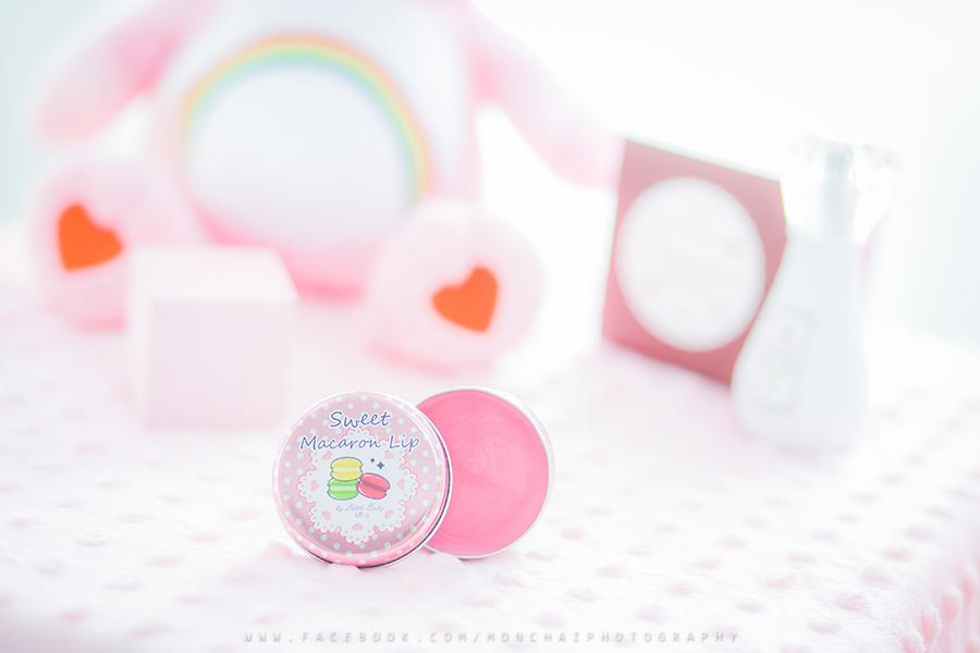 Little Baby Collagen Powder_8